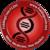 foldingcoin  (FLDC)