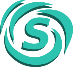 Swipp | chaia