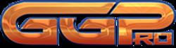 Ggpro logo