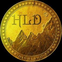highland  (HLD)