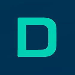 Deneum logo
