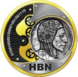 hobonickels logo