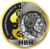 hobonickels logo (small)