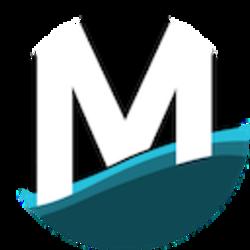 mambo coin  (MMB)