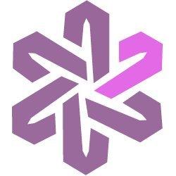 kodcoin logo