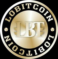 lobitcoin  (LBT)