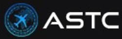 Airsave travel logo