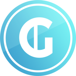 Get achieve logo