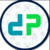 Diplexcoin (Bitexlive)