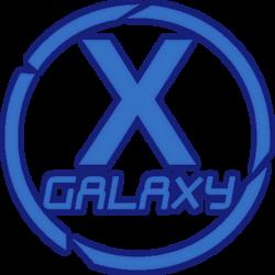xgalaxy  (XGCS)