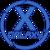xGalaxy (CREX24)