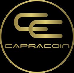 Capra Coin