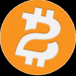 bitcoin2_logo256, Currencies, BlockCard, Ternio BlockCard, BlockCard crypto fintech platform, crypto debit card, crypto card, cryptocurrency card, cryptocurrency debit card, virtual debit card, bitcoin card, ethereum card, litecoin card, bitcoin debit card, ethereum debit card, litecoin debit card, Ternio, TERN, BlockCard