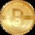 blakebitcoin  (BBTC)
