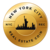 new york city real estate coin ICO logo (small)
