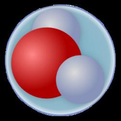 universal molecule  (UMO)