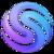 savenode (CREX24)