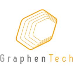 graphentech logo (small)