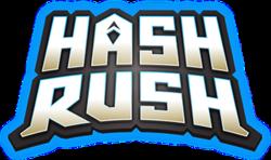 hash rush ICO logo (small)