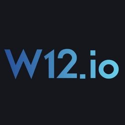 w12 ICO logo (small)