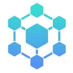 EXRT Network