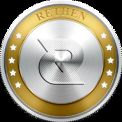 Rethen token
