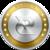 rethen token ICO logo (small)