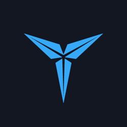 Gigzi logo