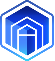 airgead coin logo (small)