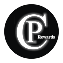 Pensionrewards