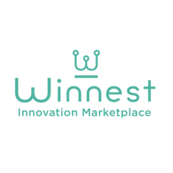 Winnest logo