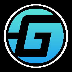 genesis network  (GENX)