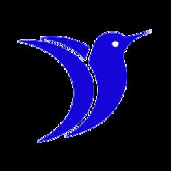 tripecosys ICO logo (small)