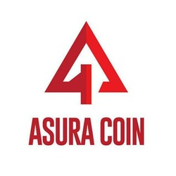 asura_coin, Currencies, BlockCard, Ternio BlockCard, BlockCard crypto fintech platform, crypto debit card, crypto card, cryptocurrency card, cryptocurrency debit card, virtual debit card, bitcoin card, ethereum card, litecoin card, bitcoin debit card, ethereum debit card, litecoin debit card, Ternio, TERN, BlockCard