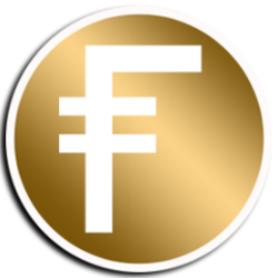 fdr-logo-241x241, Currencies, BlockCard, Ternio BlockCard, BlockCard crypto fintech platform, crypto debit card, crypto card, cryptocurrency card, cryptocurrency debit card, virtual debit card, bitcoin card, ethereum card, litecoin card, bitcoin debit card, ethereum debit card, litecoin debit card, Ternio, TERN, BlockCard