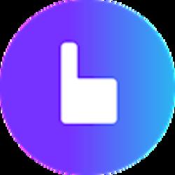 blockparty logo