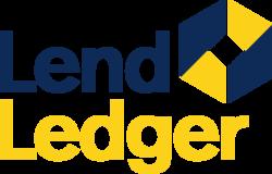 Lendledger logo