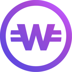 whitecoin logo