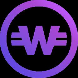 白幣  (XWC)