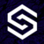 synergy logo (small)