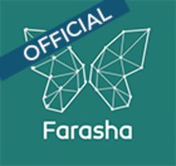 Farasha ICO Alert, ICO Calendar, ICO List