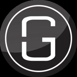 truegalaxycash logo