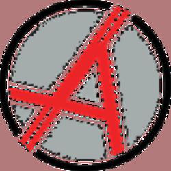 anon  (ANON)