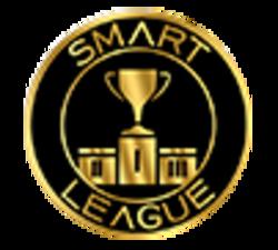 smart league logo (small)