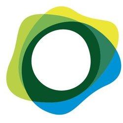paxos standard logo