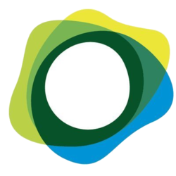 paxos standard  (PAX)