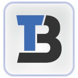 boon-tech