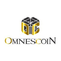 omnes coin
