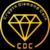 crypto-diamond-coin