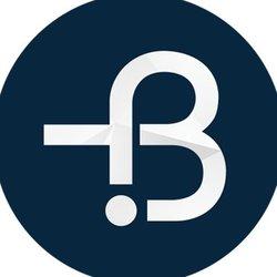 bitup-token
